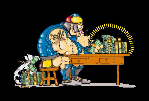 Googliath-money-table3