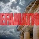 online-defamation