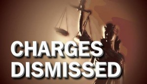 Charges-Dismissed-1