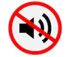 audio-problems