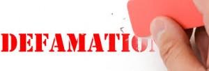 rub-out-defamation